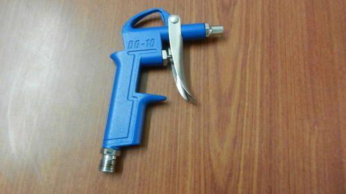 Car Cleaning Gun Undercoating Gun Manufacturer From