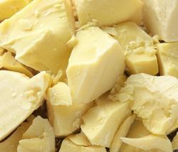 Shea Butter for Cosmetic Industries