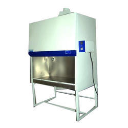 Laminar Air Flow In Vitro Fertilization Workstation