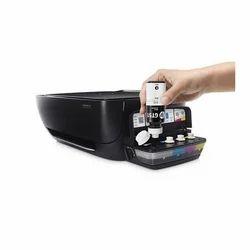 GT5810 HP Inkjet Printer SoHo