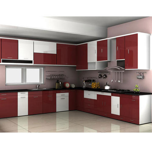 Manufacturer Of Modular Kitchen Modular Workstation By: Manufacturer Of Storage System And Modular Office