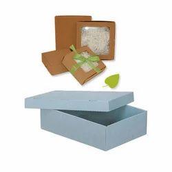Cartons Box