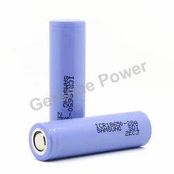 Samsung ICR 18650 2800 Mah Ion Battery