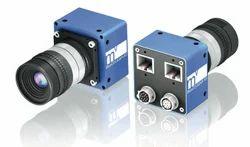 Industrial camera repair
