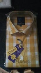 Men Low Price Shirts