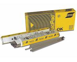 Ferroloid 1 Cast Iron Welding Electrodes