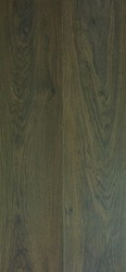 Pergo Plateau Oak Laminate Flooring