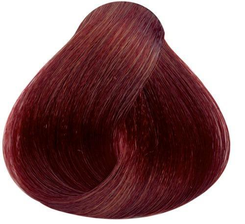 Burgundy Henna Hair Dye: Burgundy Henna Hair Color