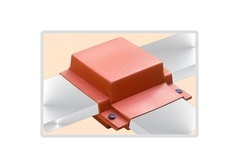 Busbar Insulating Shroud