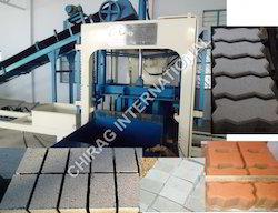 Brick Production Line