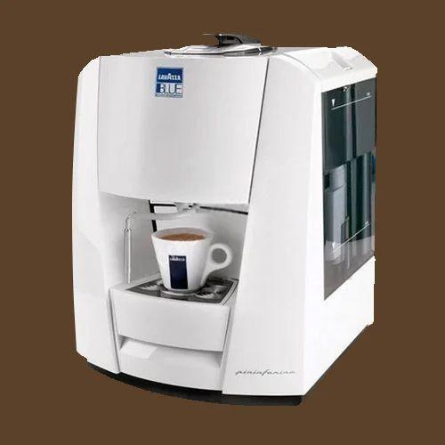 LB 1100 Coffee Machine