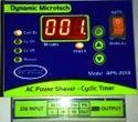 AC Cyclic Timer ON /OFF