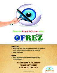 Pharma Franchise In Dhamtari