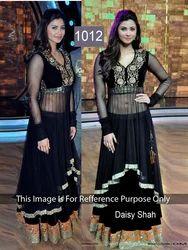 Bollywood Ladies Designer Salwar Suits