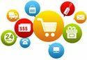 MLM Based Shopping Portal Development Software