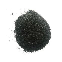 Seaweed Extract Flakes