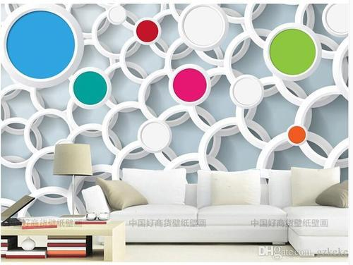 3d Wallpaper In Kolkata West Bengal 3d Wallpaper Price In Kolkata