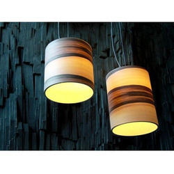 Interior  Hanging Lamps