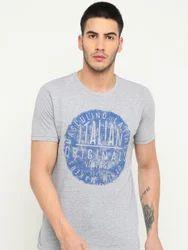 Top Trending Printed Tees Shirt