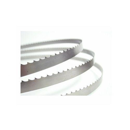 Bandsaw Blades - Metal Cutting Bandsaw Blade Manufacturer