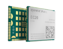 Quectel LTE EC20 GSM GPRS Module