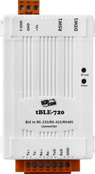 TBLE-720 Bluetooth LE Converter