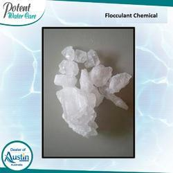Flocculant Chemical