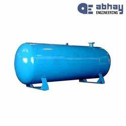 Air Separator Tank