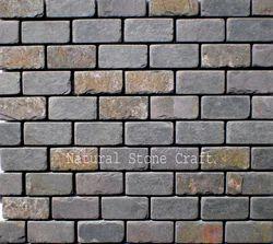 Brick Slatestone