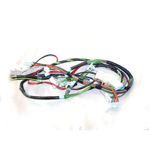 wiring harness electric wiring harness manufacturer from chennai rh indiamart com