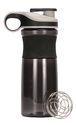 Avenger 700 Ml Shaker Bottle