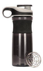 Avenger 700 Ml Shaker Bottle