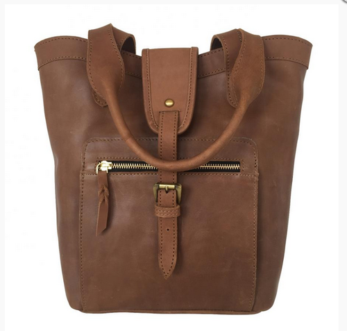 Buffalo Leather Bag - Cross Body Bag Brown Finish Leather Bag Manufacturer  from Udaipur 214e295bef451