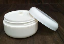 50 Gram Jazz Cream Jar Set