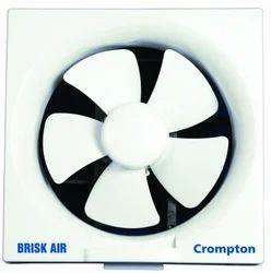 Crompton Greaves Domestic Exhaust Fan