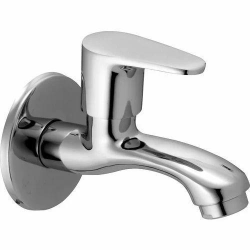 Bathroom Taps - Brass Bathroom Taps Manufacturer from New Delhi