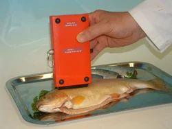 Meat Fatmeter