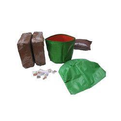 Maadi Thottom Kit 50 Plant HDPE Grow Bag