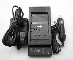 Leica GKL112 Charger