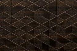 Polystyrene Panel CH 8006