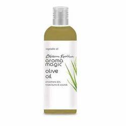 Aroma Magic Olive Oil (100)