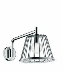 AXOR Lamp Shower