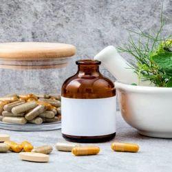 Herbal Medicine Franchise for Orissa
