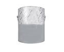 Bitumen Aluminum Paint