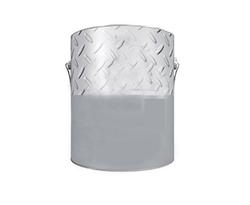 Aluminum Paint - Bitumen Aluminum Paint Manufacturer from