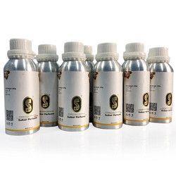 Perfume Attar Oil 500 type