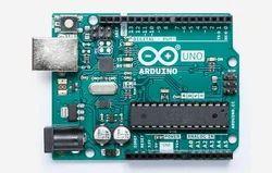 Arduino Uno Original