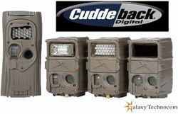 Cuddeback IR Cameras