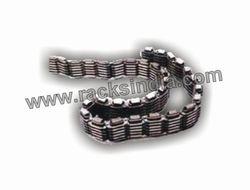 P.I.V Chain  ( A3 Type )