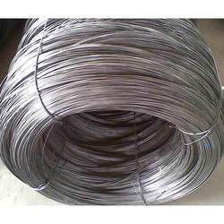SS 430 Wire